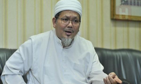 Warganet Bongkar Kebusukan Twit Hoaks Tengku Zulkarnain