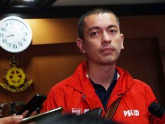 Hentikan Kasus Mahar Politik Sandiaga Uno, Rian Ernest: Bawaslu Pemalas