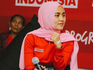 Caleg PKS Cabuli Anak Kandung? Dara Nasution: PKS Gagal Seleksi Kader