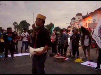 IKPMDI Yogyakarta: Katakan Tidak pada Golput!