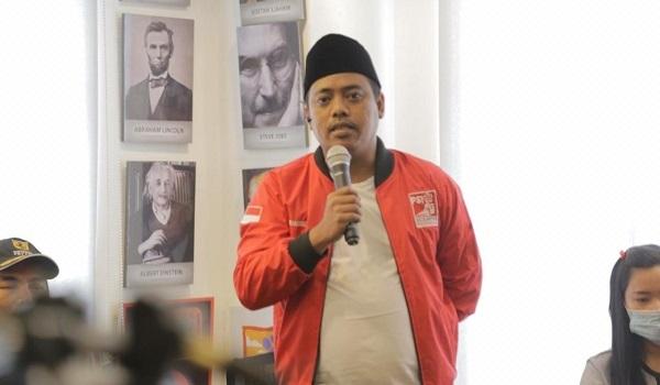 PSI Kecam Pengusiran Warga di Bantul (Jogja) karena Beragama Non-Muslim