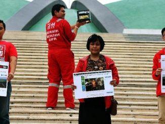 Video PDI-P Partai Korup Bukan Buatan PSI