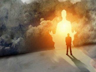 Distorsi Kesadaran Kaum Intelektual