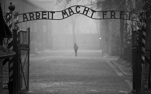 Kelereng Hitler