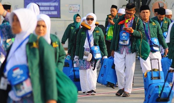 Kuota Haji Bertambah, Kualitas Pelayanan Meningkat