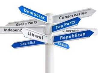 Menakar Komitmen Partai Politik