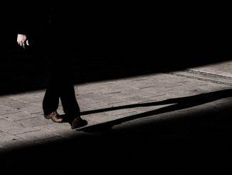 Shadow, Sisi Gelap yang Direpresi