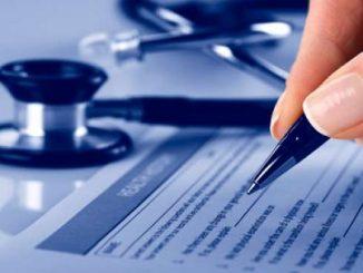 Ketika Bisnis Asuransi Kesehatan Kehilangan Moralitas