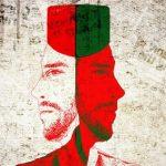 Komunisme dan Fundamentalisme Islam; Dua Hantu bagi Demokrasi