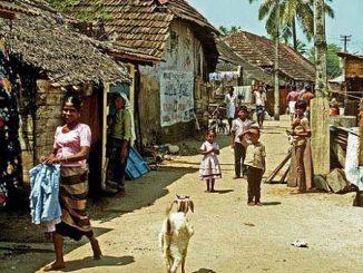 Membangun Indonesia dari Pojok Pinggiran