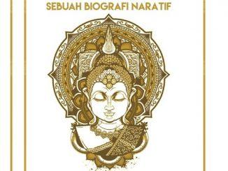 Buku Buddha