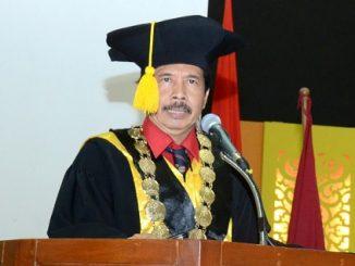 Gegara Disertasi, Wakil Ketua DPR Desak Jokowi Copot Rektor UIN Jogja
