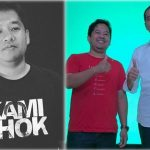 Jokowi Tak Tunjukkan Wibawa, Pendukung Kecewa