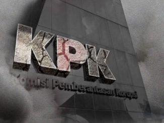 KPK Bubar Sajalah