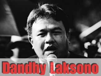 Penangkapan Dandy Bikin Rezim Jokowi Makin Serupa Orde Baru