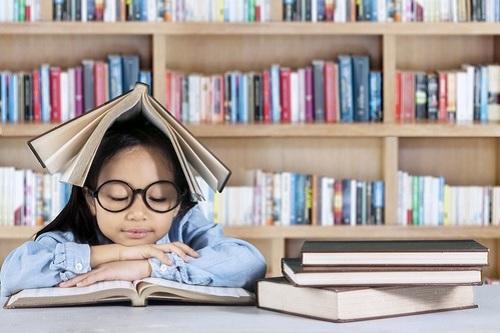 Pentingnya Pendidikan Etika Libertarian sejak Dini