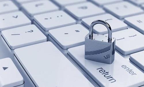 Perlindungan Hukum Penyalahgunaan Data Pribadi di Era Big Data