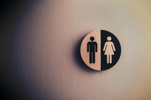 Secara Ilmiah, Kesetaraan Gender Itu Omong Kosong