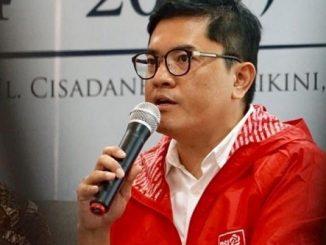 Walau Berbeda Pendapat, PSI Tetap Usung Kebebasan untuk Dandhy