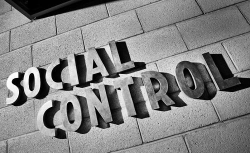 Agama sebagai Kontrol Sosial