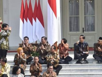 Saatnya Prabowo Membuktikan Diri sebagai Ahli Pertahanan