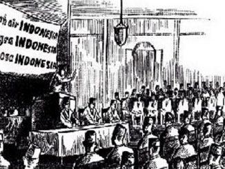 Sejarah dan Refleksi Kesadaran Pemuda