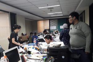 Sepak Bola Indonesia Lebih Hidup di Tangan Anak Muda 3