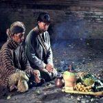 Tradisi Sufi dan Mistik Jawa di Islam Nusantara