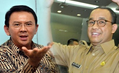 Nalar Warga – E-Budgeting direncanakan sejak zaman Jokowi menjadi Gubernur DKI Jakarta tahun 2013, lewat Pergub No. 145 tahun 2013. Sistem dijalankan ketika Ahok
