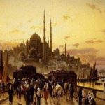 Kepemimpinan Muhammad dalam Filosofi Piagam Madinah