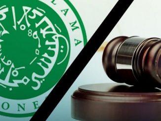 MUI dan Fatwa Ulama yang Tidak Wajib Ditaati