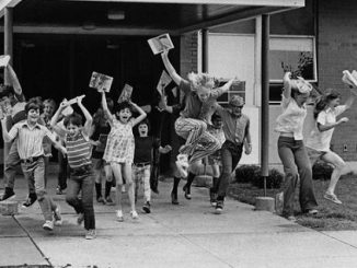 Penyakit Pendidikan Kita: Sembuh Satu, Kambuh Seribu