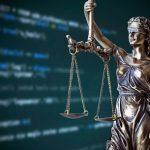 Pergeseran Paradigma Hukum di Era Digital