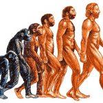 Manusia Modern dan Kemunduran Peradaban