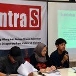 Pembatasan Kebebasan Berkumpul Dominan di Isu LGBT dan Komunisme