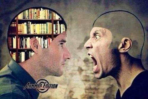 Mencegah Fanatisme dengan Filsafat