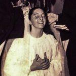 Surat Cinta untuk Maria