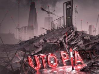 Mentalitas Utopis; Efek Pembungkaman Demokrasi