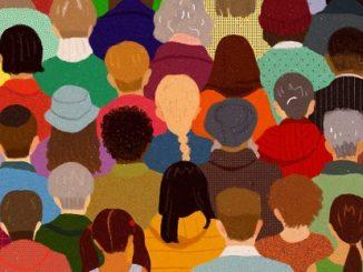 Pancasila, Politik, dan Multikulturalisme