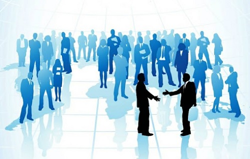 Partner Organisatoris