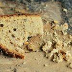 Remah Roti