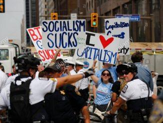 Mengenal Kapitalisme