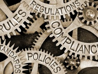 Perilaku dan Budaya Birokrasi