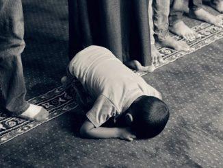 Rasionalitas Islam Menuju Kesadaran Umat