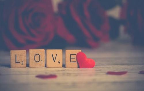 Surat Cinta untuk Adonai