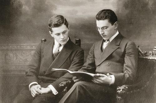 Kematian Metafisika dalam Perspektif Wittgenstein Awal