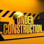 Pembangunan yang Merata dengan RUU Cipta Kerja