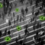 Perlukah Undang-Undang Darurat di Masa Pandemi?