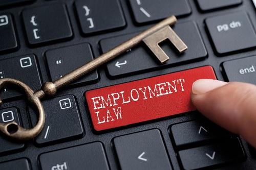 Pro-Kontra RUU Cipta Kerja dan Kebutuhan Penciptaan Lapangan Kerja yang Luas