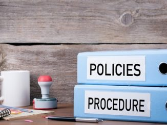 Reformasi Birokrasi dan Nilai Etos Birokrat